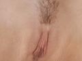 vagina-3