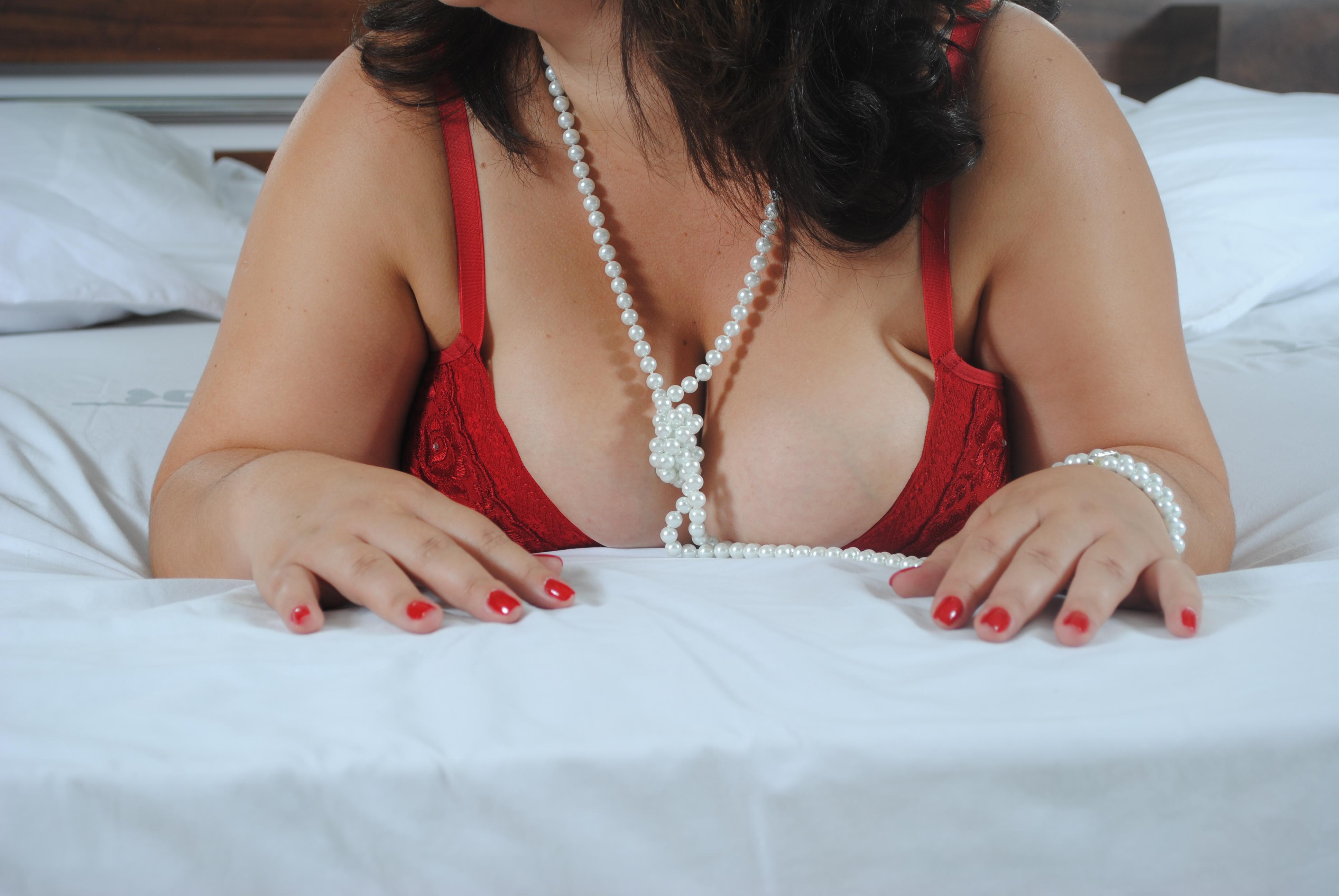 sensual massage erotic sex clubs in sao paulo