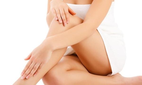 MASSAGEM TÂNTRICA  Tantricario  massagem tantrica