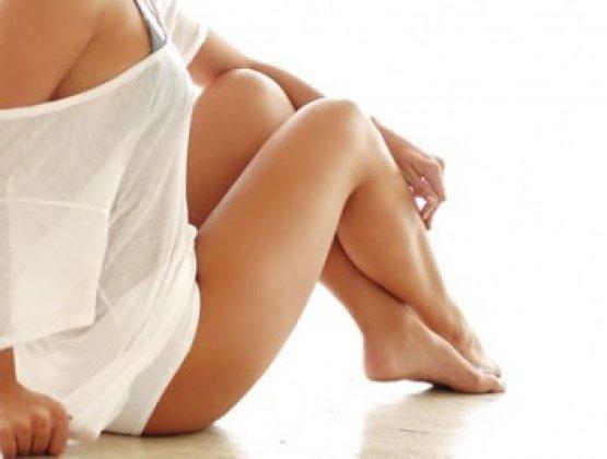 erotic intimate massage sao paulo sex clubs